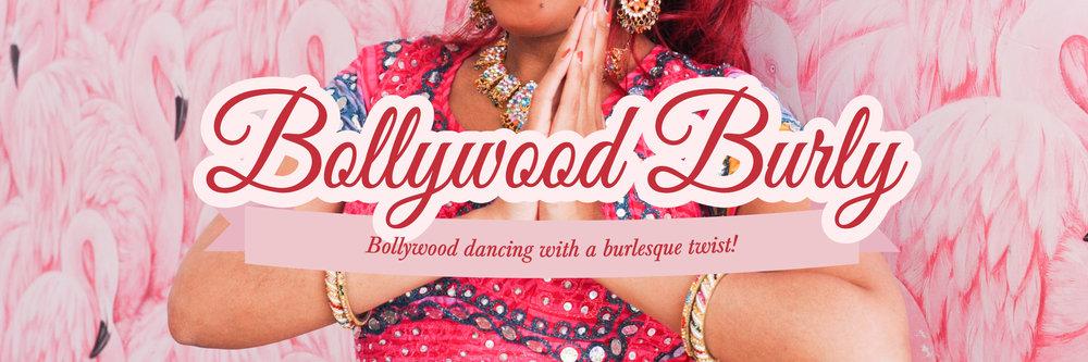 Bollywood Burly Banner.jpg