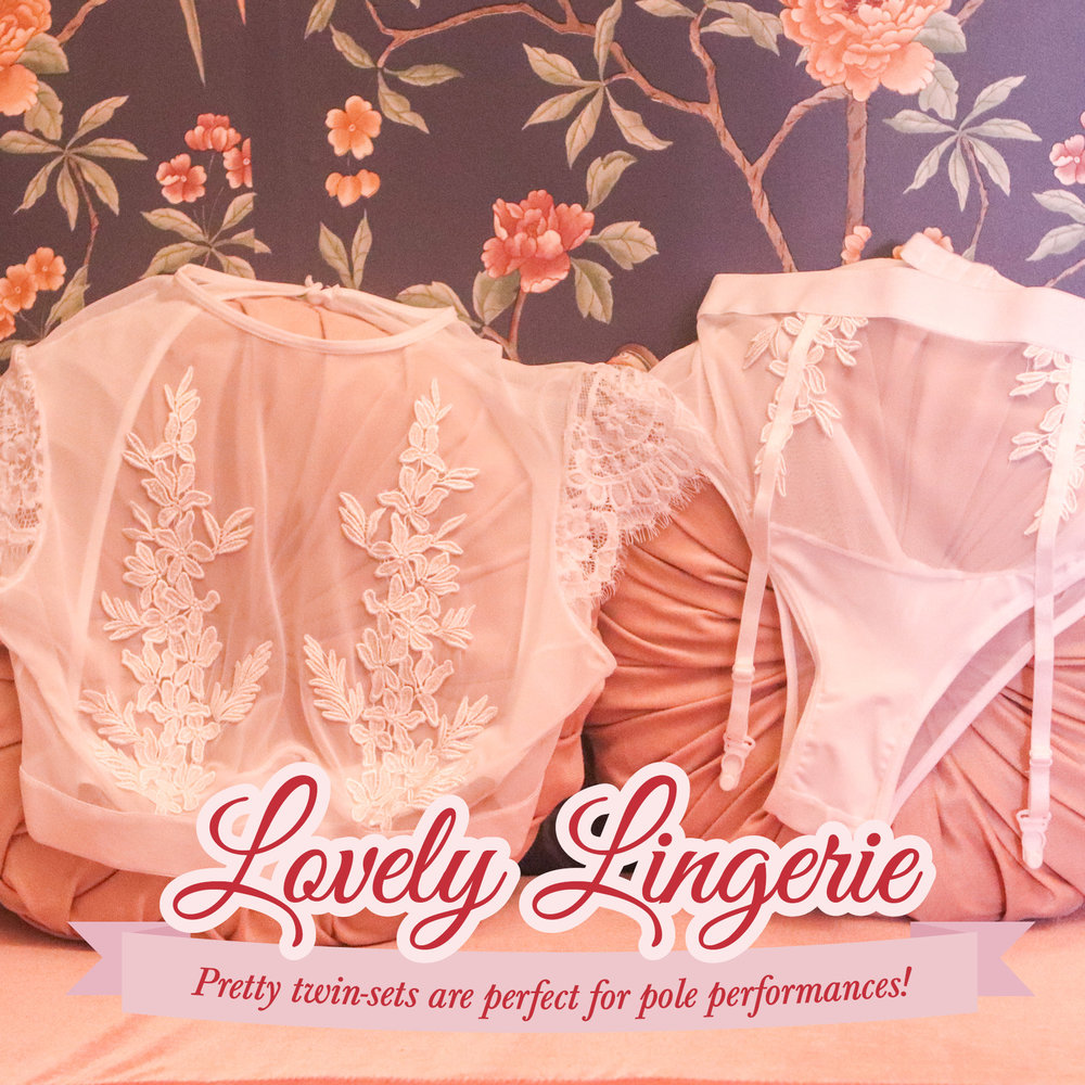 Lovely Lingerie.jpg