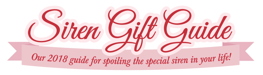 Siren Gift Guide Title.png