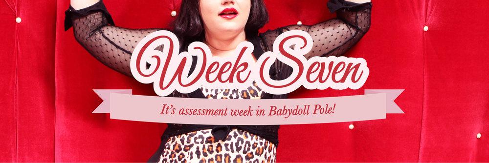 Week-7-banner.jpg