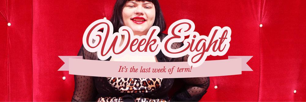 Week-8-banner.jpg