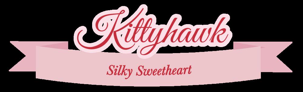 Kittyhawk.png