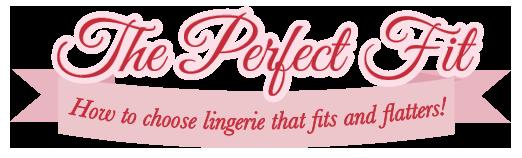 ThePerfectFit.png