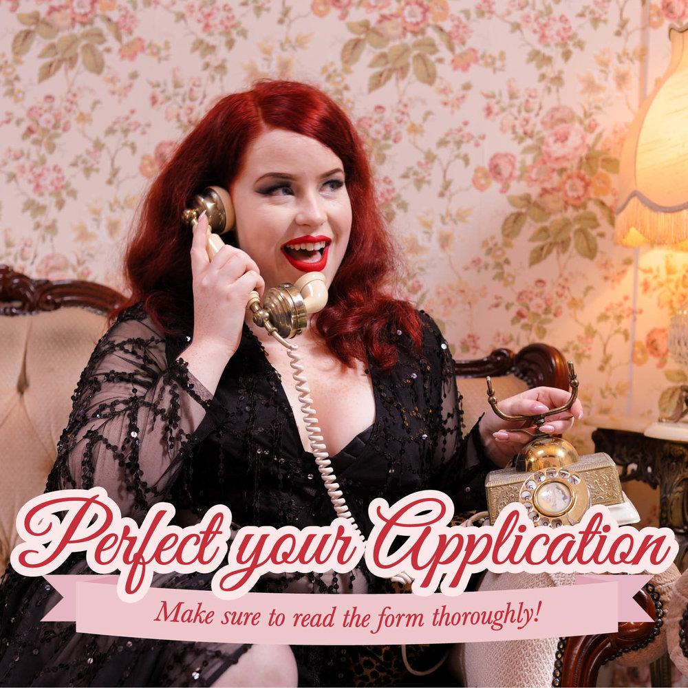 Application Square.jpg