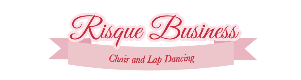 risque-business-banner.png