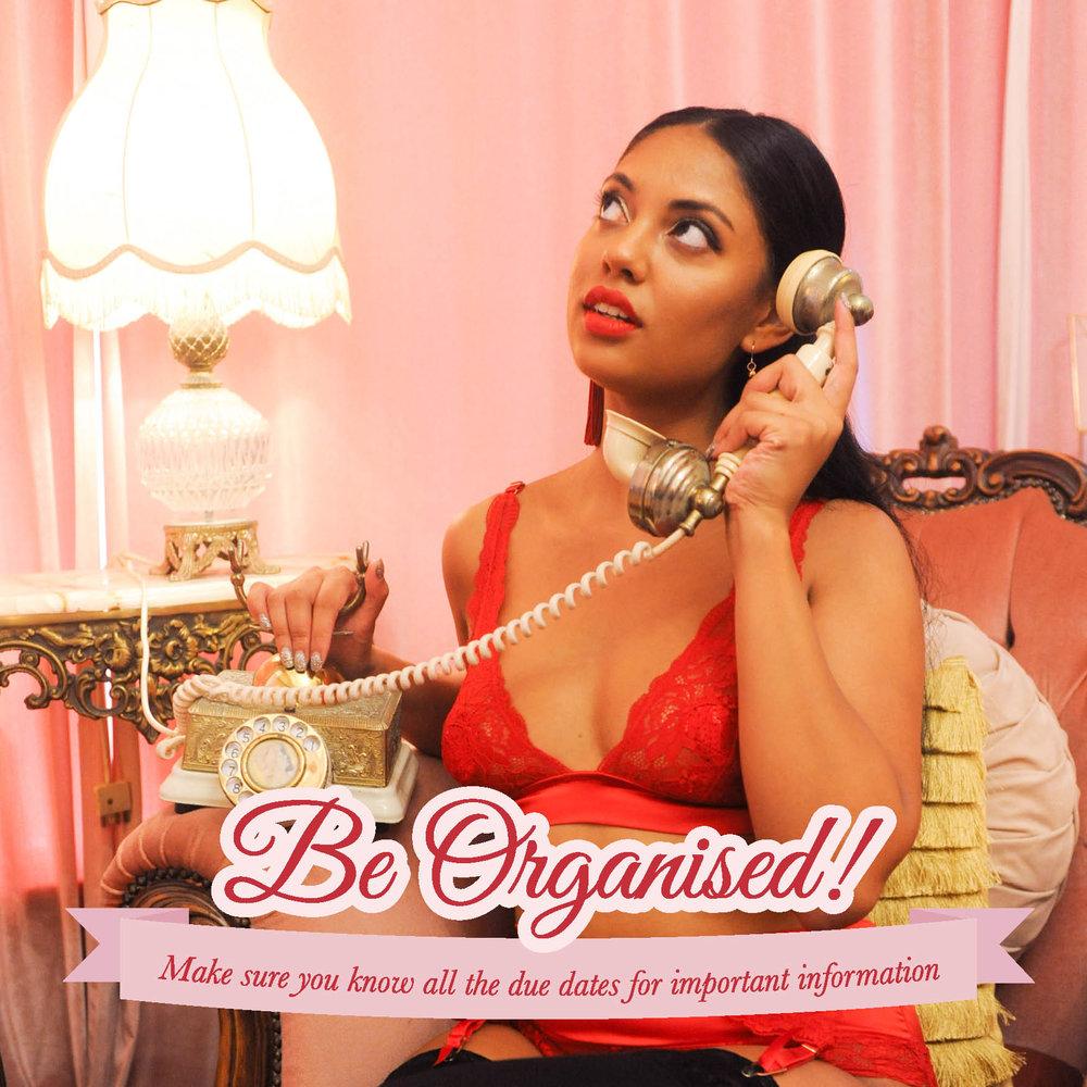 Be Organised.jpg