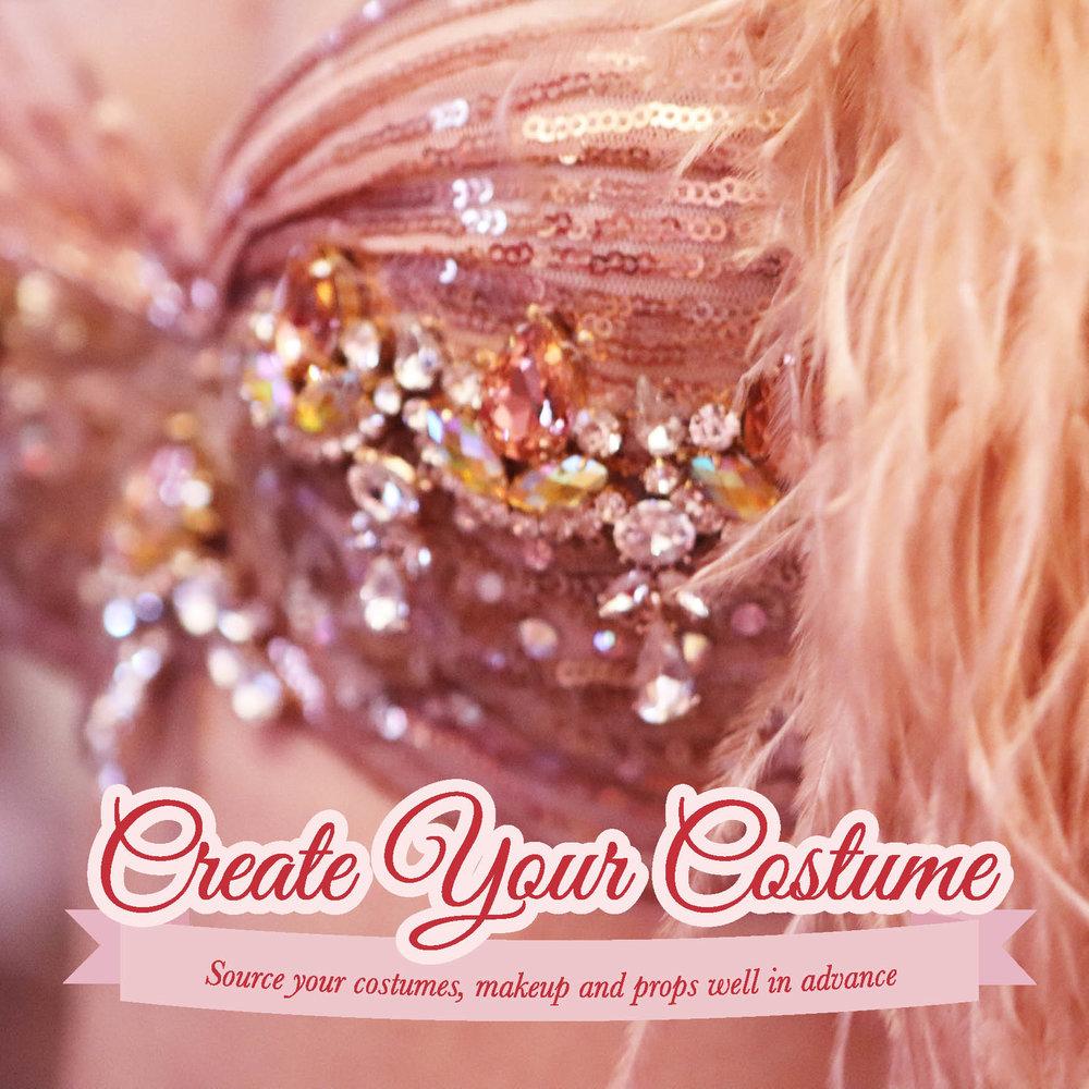 Create your Costume.jpg