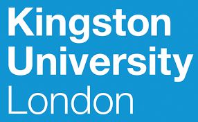 KIngston University.png