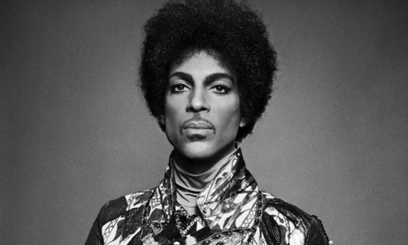 Musical legend, PRINCE, brought his Piano & A Microphone tour, performing for the very first time in Auckland last night.