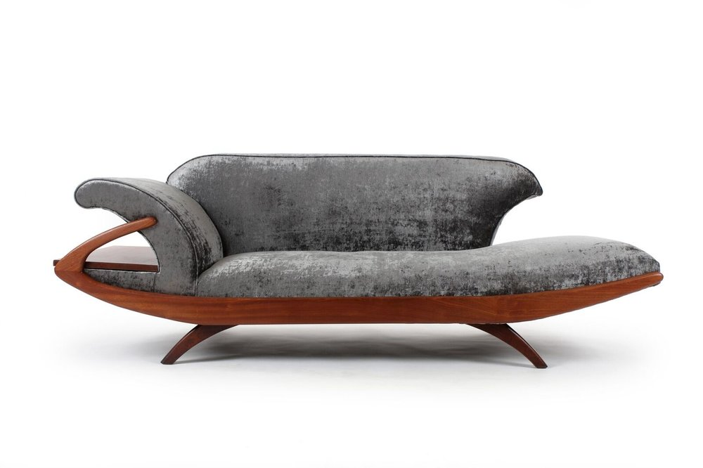 Mid Century New Zealand Cleopatra Chaise_Sep 2016_HR_preview.jpeg