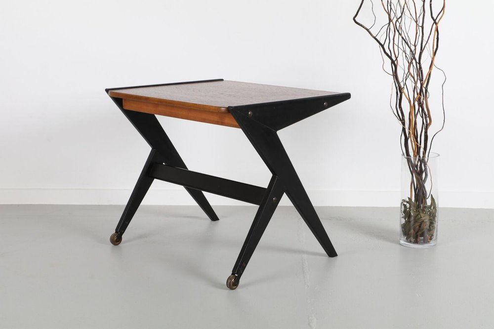 Bengt Ruda Side Table_preview.jpeg