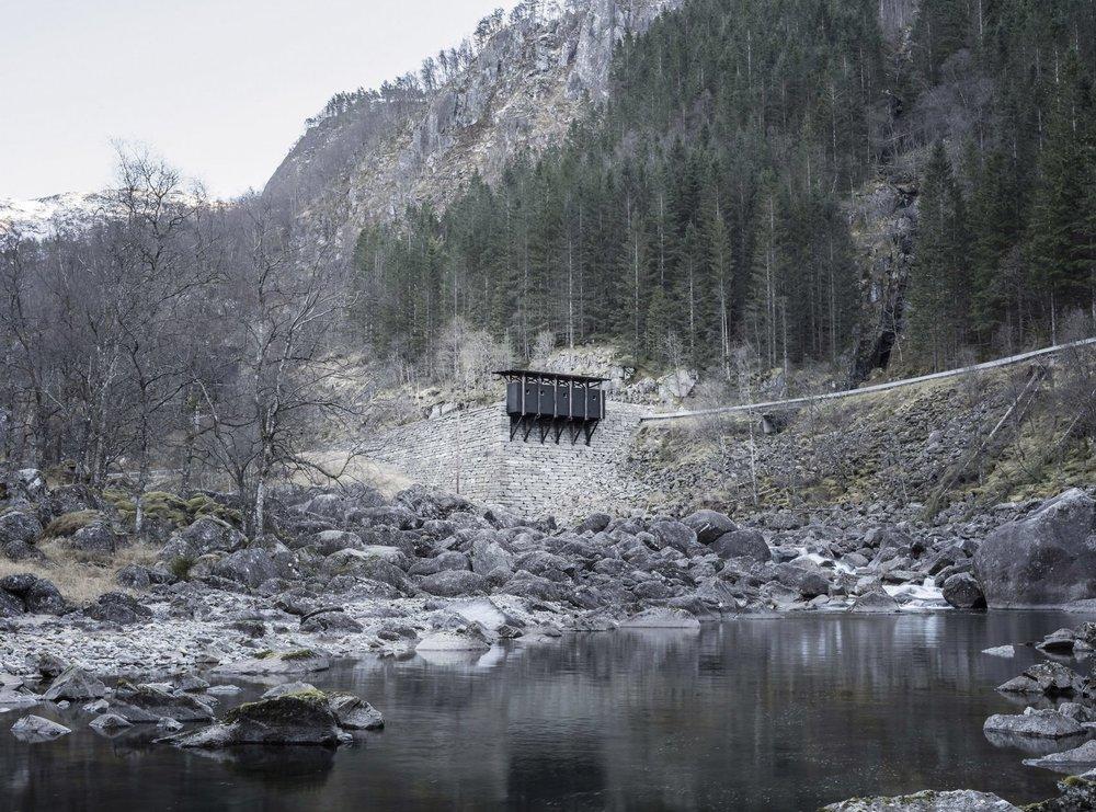 aldo-amoretti-mine-zinc-museum-architecture-photography-_dezeen_2364_col_1-1704x1262.jpg