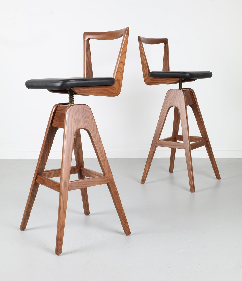 TH-Brown-Danish-Bar-Stools-9.jpg