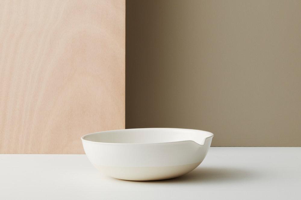 Gidon Bing | Lab Bowl