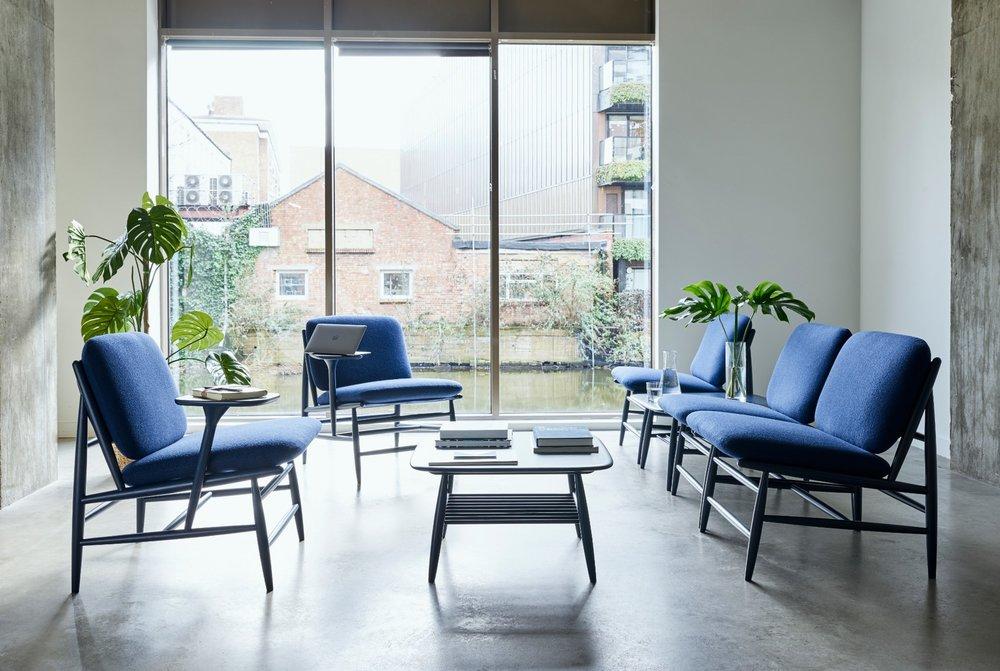 427TR VON Workchair IN, 427 VON Chair IN, 420 VON Magazine Table IN.jpg