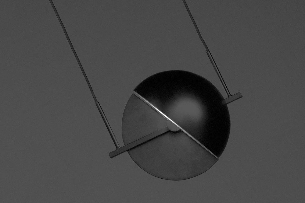 Trapeze 6.jpg