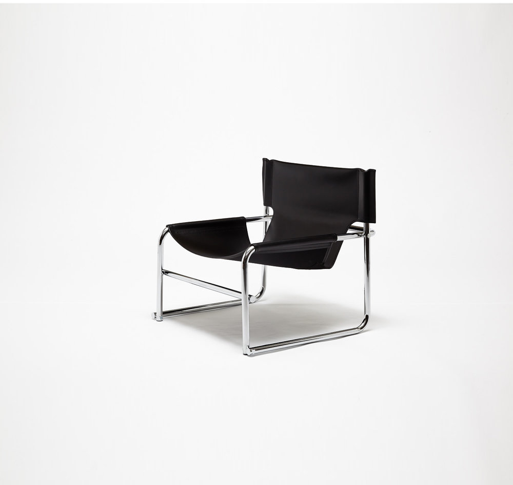OMK 1965 T1 ARMCHAIR GOOD FORM