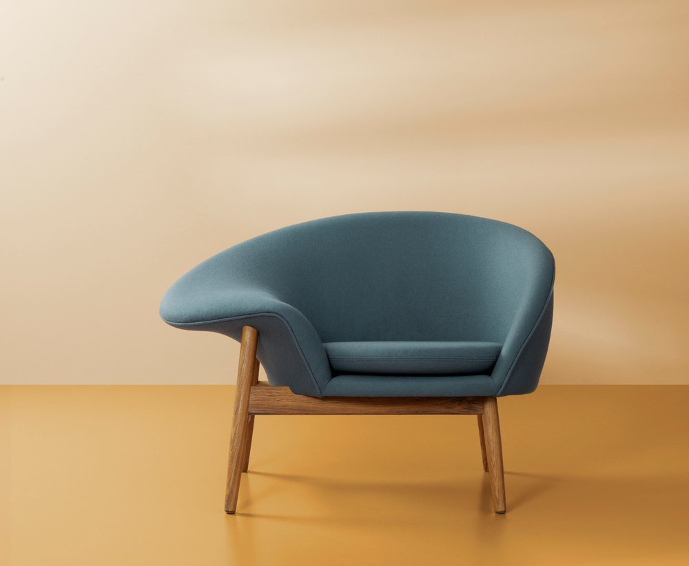 2201028-warmnordic-furniture-friedegg-loungechair-teak-petrol-01-vyellow.jpg