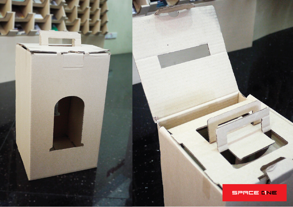box paper-01.jpg