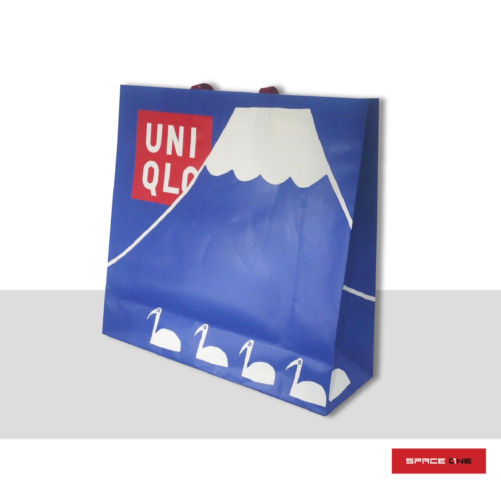 japan paper bag-03-03.jpg