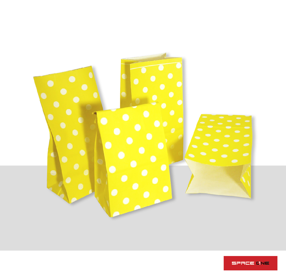 yellow paper bag-03.jpg