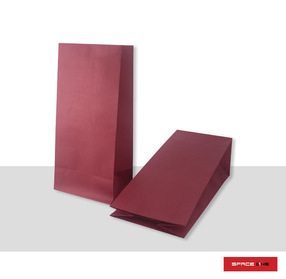 paper bag red-03.jpg