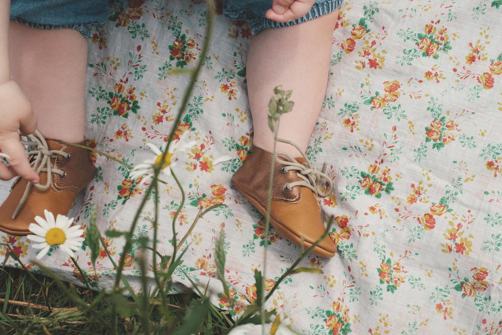 cinamon rosegold traveller.jpg