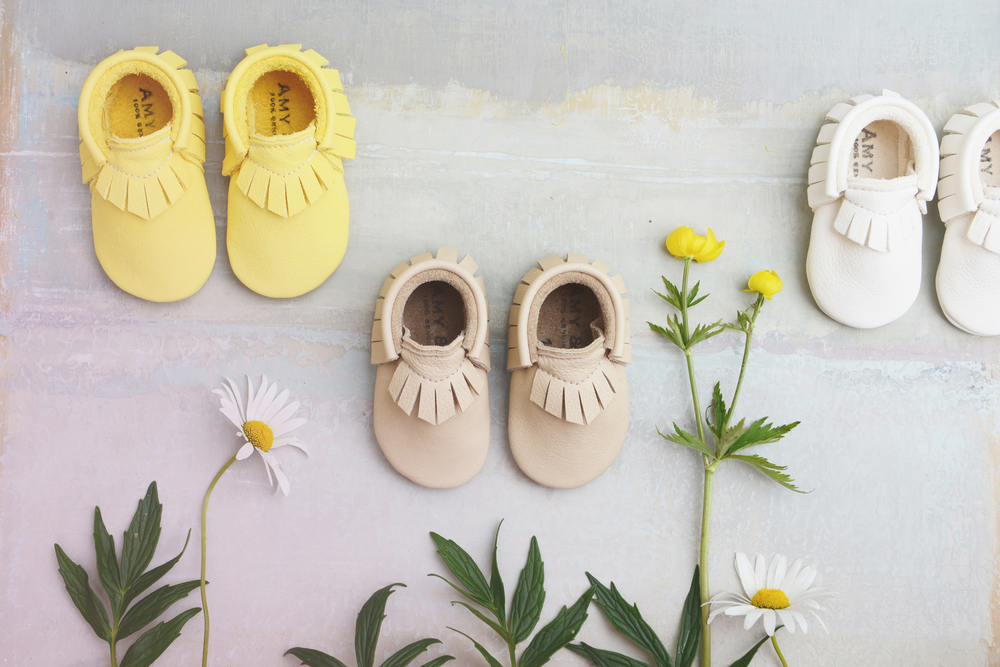 yellow putty white moccasins.jpg