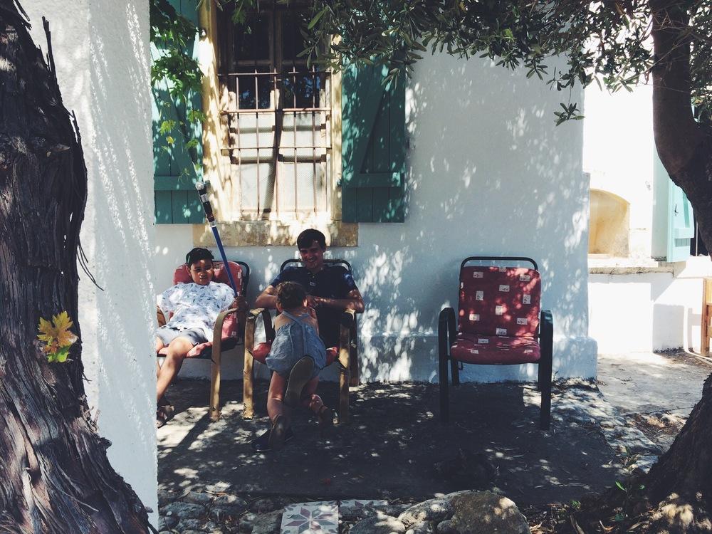 vsco-photo-3-1.jpg