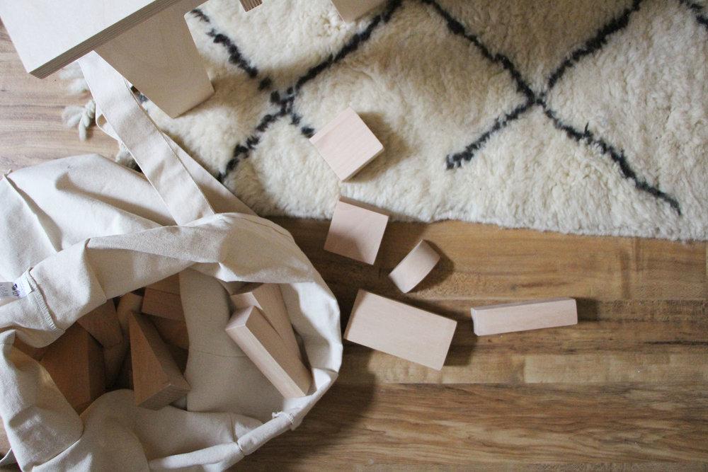 woodchuck8_k.jpg