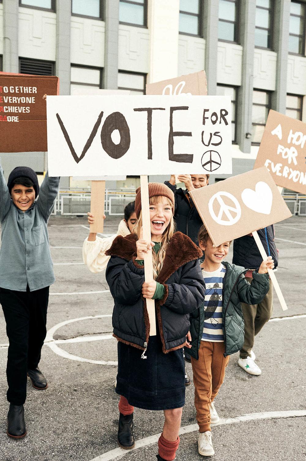 aw18-vote-3.jpg