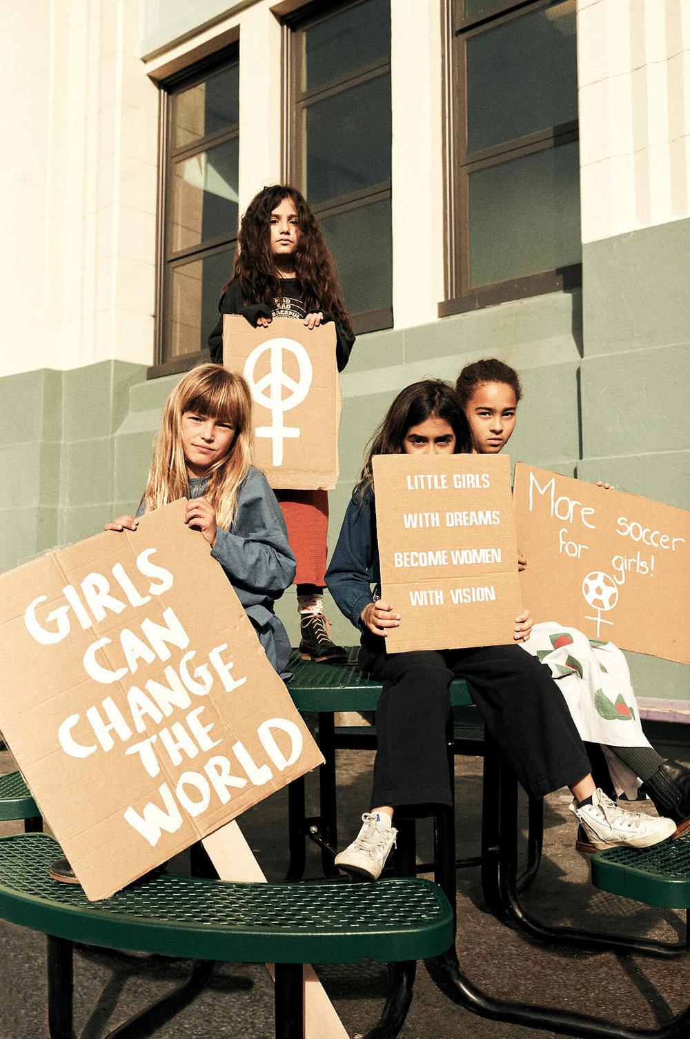 aw18-girls-1B.jpg