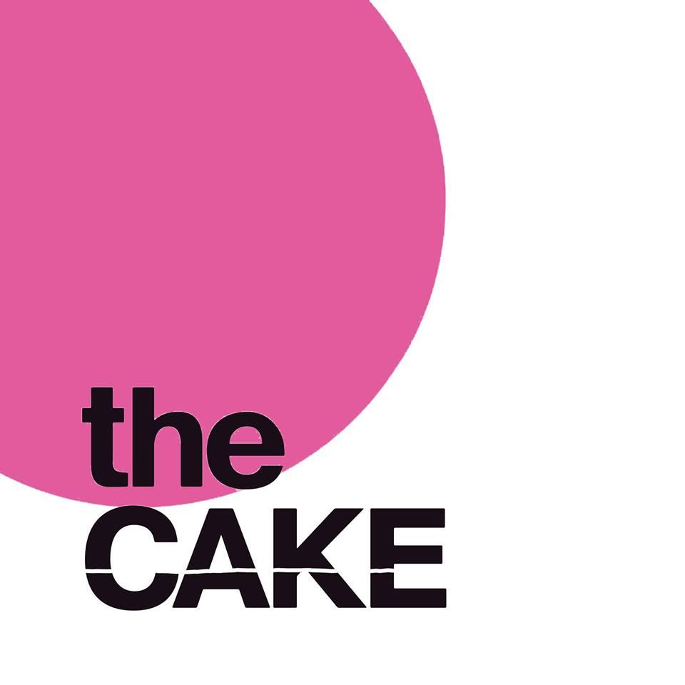 Кондитерська The Cake  Велика Васильківська  5  Facebook
