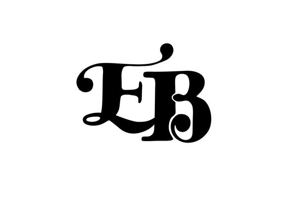 EB-motif.jpg