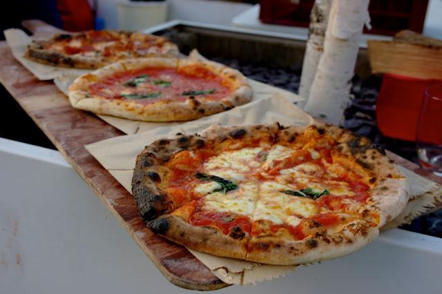 Pizza-Pilgrims-Forza-Win-06