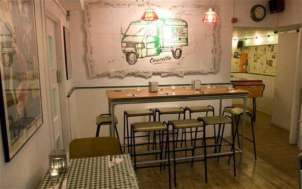restaurant3_2829326b