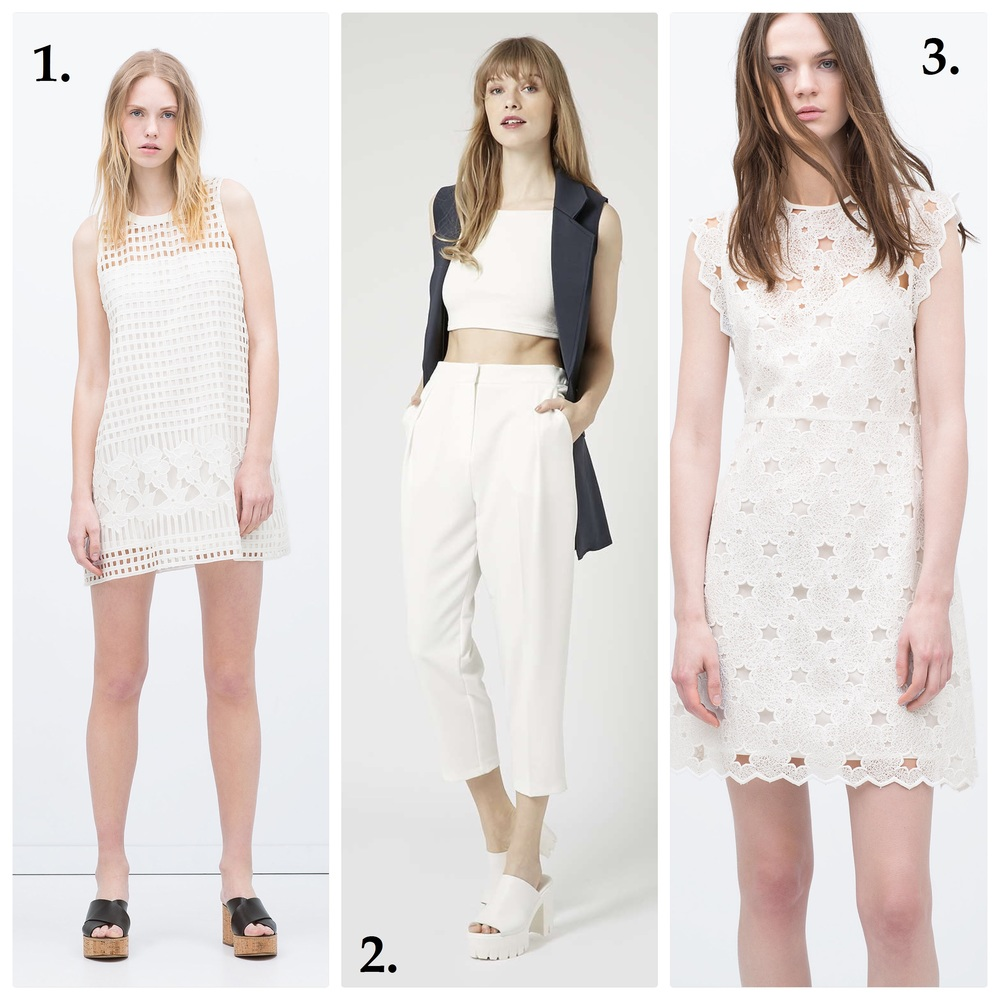 White trend 1
