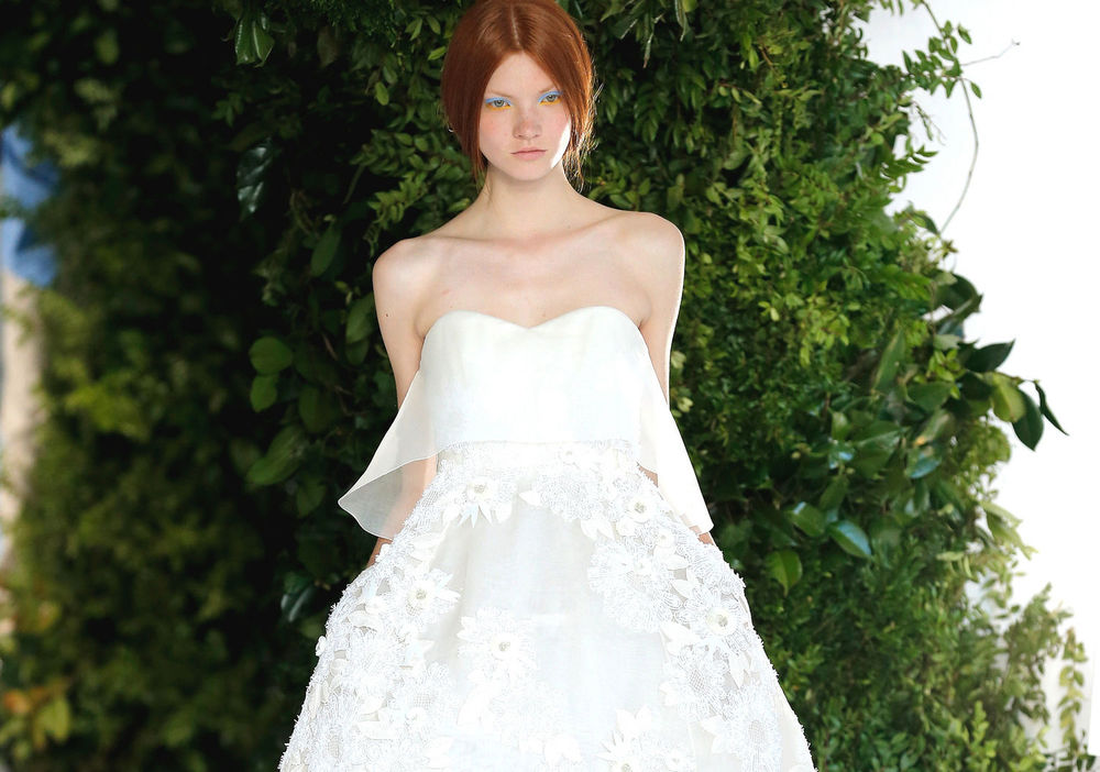 delpozo-hero-1-main.jpg