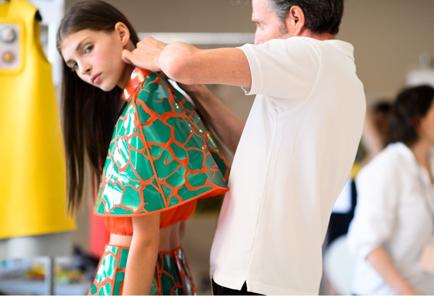 7655-Le-21eme-Adam-Katz-Sinding-Backstage-at-Delpozo-Mercedes-Benz-New-York-Fashion-Week-Spring-Summer-2015_AKS0389.jpg