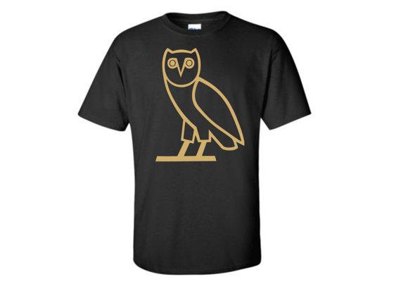 https://www.etsy.com/listing/387049434/ovo-gold-owl-unisex-t-shirt?ref=listing-shop-header-3
