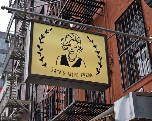 jacks-wife-freda.jpg