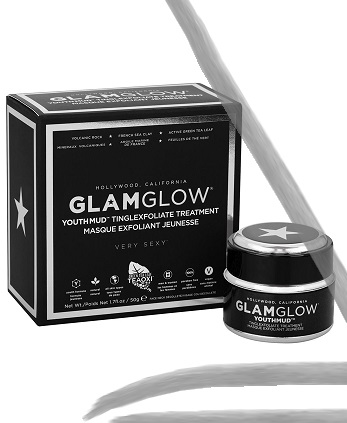 glamglow-youthmud-50ml-700x1000.jpg
