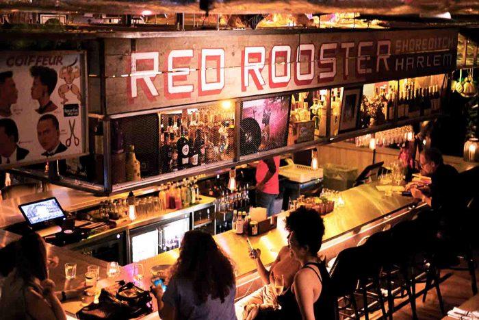 Red-Rooster-Restaurant-Shoreditch-London-6-700x467.jpg