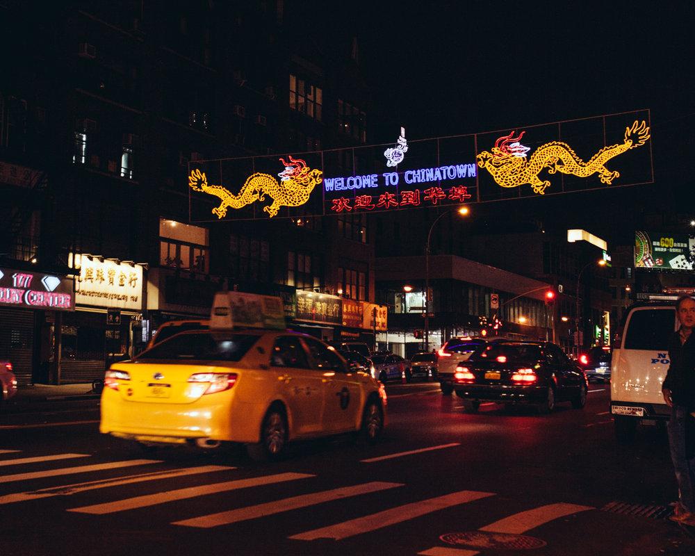 Laura G_Chinatown-11.jpg