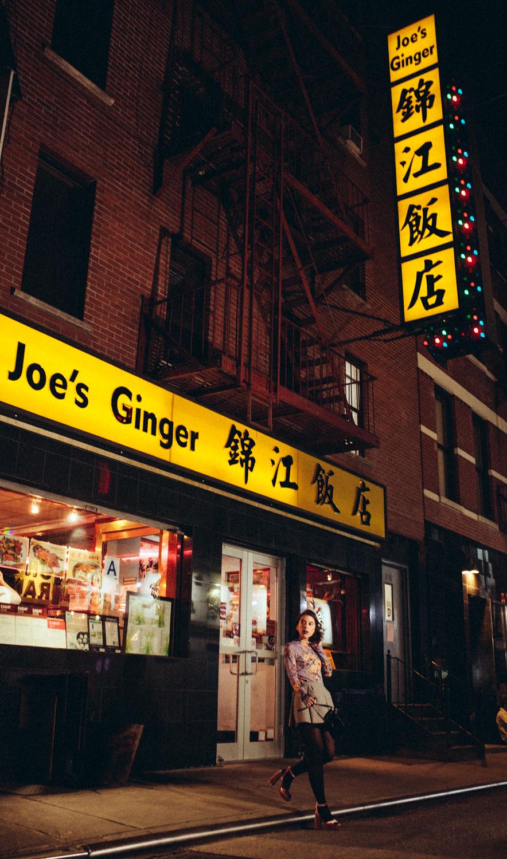 Laura G_Chinatown-10.jpg