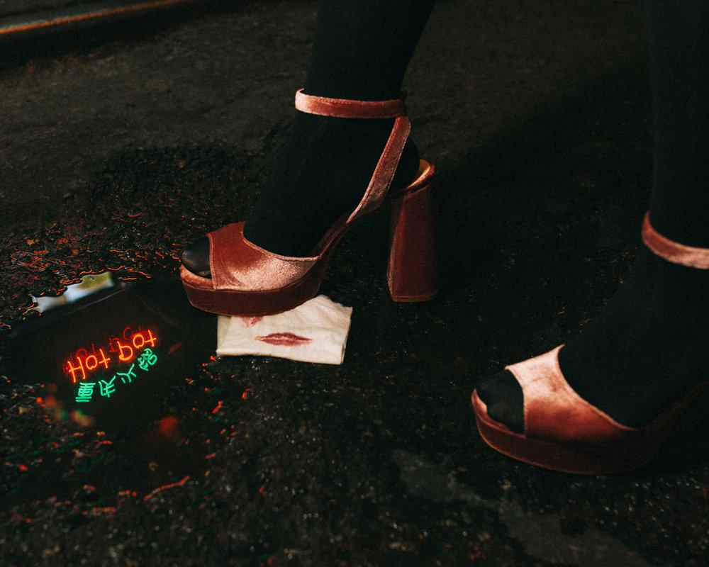 Laura G_Chinatown-9.jpg