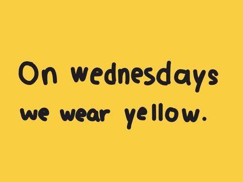 e7a4735640c6bb821fdd188ef0bff8b9--pastel-yellow-mellow-yellow.jpg