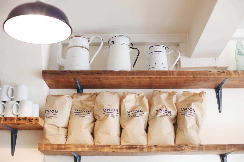 Well-Street-Kitchen-Union-Coffee.jpg
