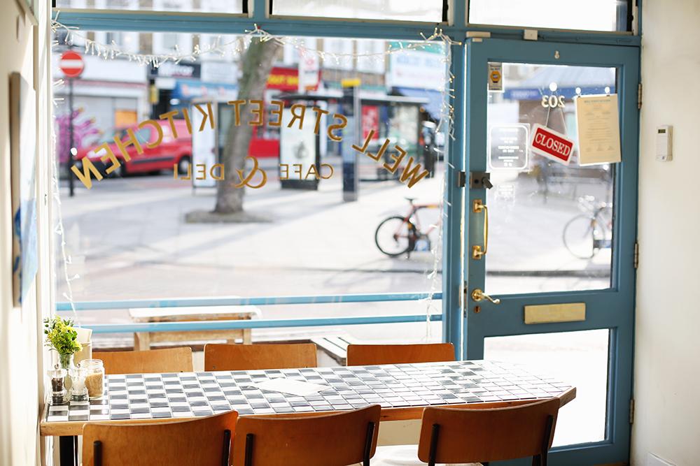 Well-Street-Kitchen.jpg