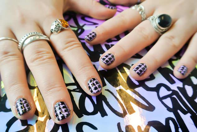 wah-nails-4885.jpg